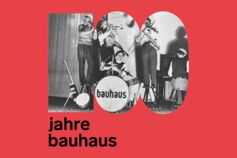 Bauhauskapelle, 1930 (Detail). Foto: unbekannt / © Bauhaus-Archiv Berlin