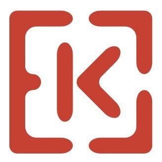 Logo des Blogs Gestatten - Kunst!