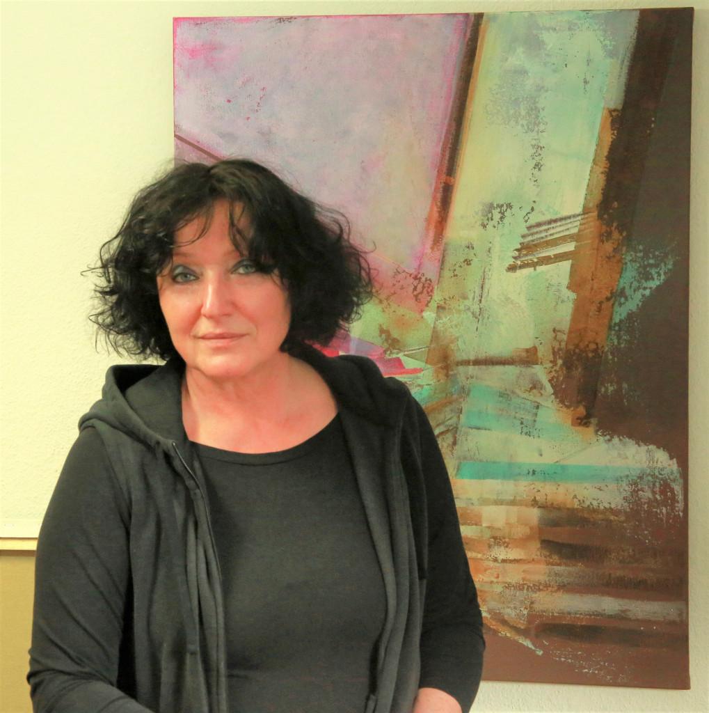 Helga Budde-Engelke