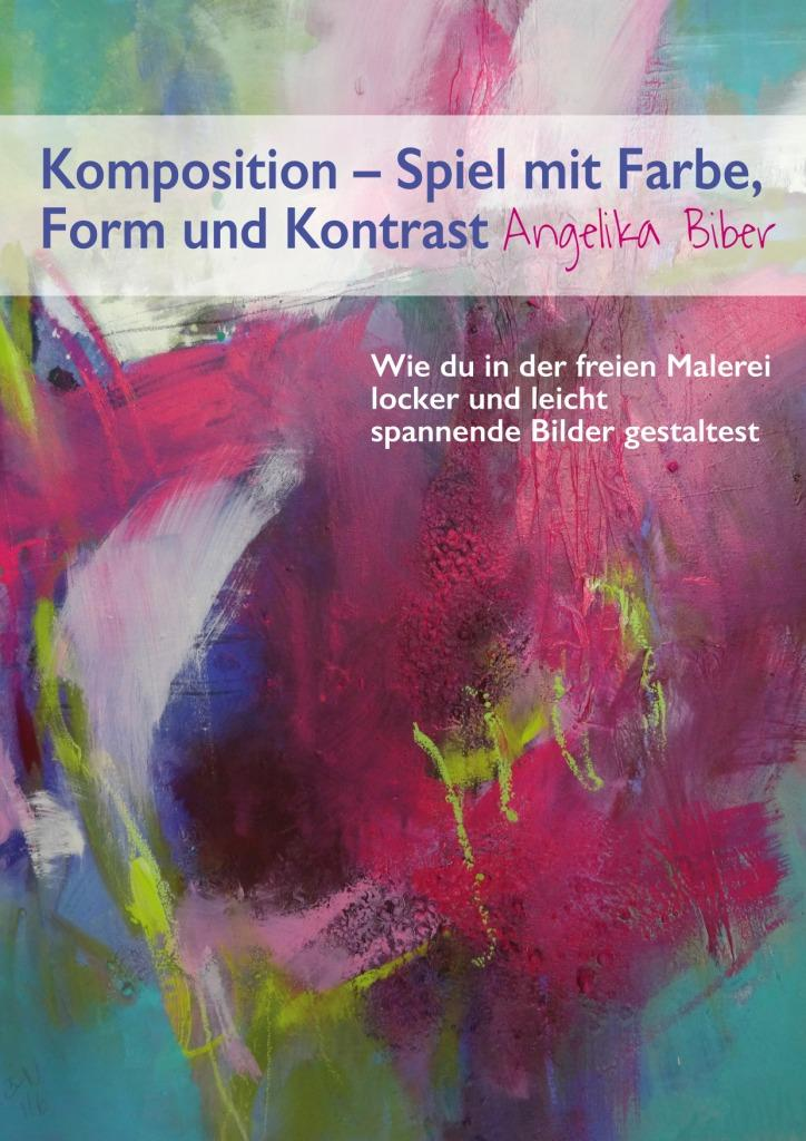Biber, Komposition Cover ebook