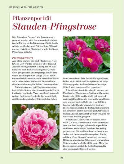 Herrschaftliche Gaerten S. 110 ISBN 9783772472862